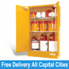 flammable-cabinet-250l