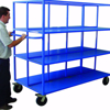 large-3-tier-warehouse-trolley