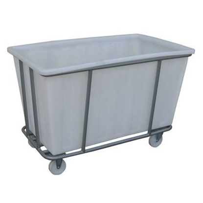 tub-with-trolley-350-litres-capacity