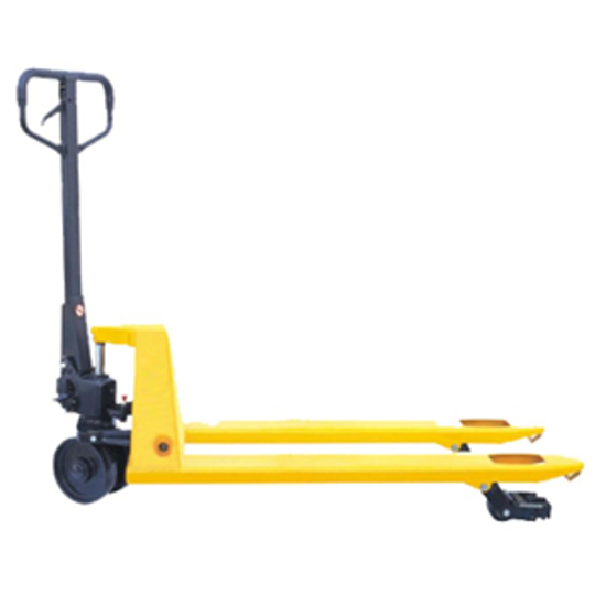 Picture of Special Traverse Pallet Jacks 685mm Width